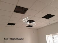 armstrong false ceiling rate | Centralroots.com
