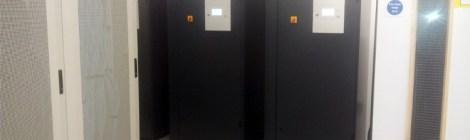 Cool Data Centre
