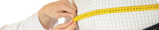 كتلة الجسم BMI CALCULATOR