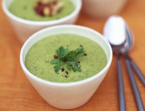 nos-recettes-de-soupes-minceur_large