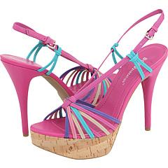 احذية صيف 2012