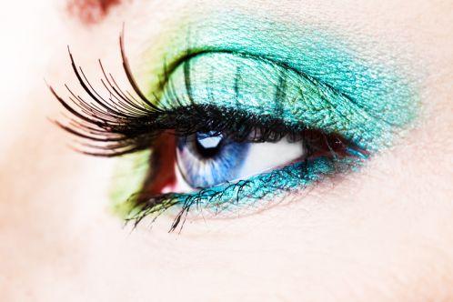 belle-yeux-peints