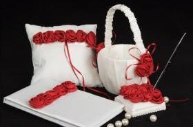 تجهيزات العرس