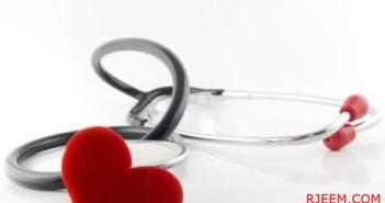 العلاقة الزوجية واسرار نجاحها