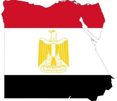 خبر عاجل:الحكم بالمؤبد على حسني مبارك و العدلي و البراءة لنجلي مبارك علاء و جمال