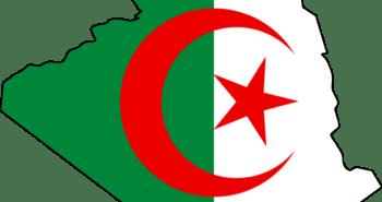 الجزائر و الذكرى الخمسون لاستقلالها