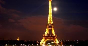 الرشاقة الفرنسية و الطريق لها