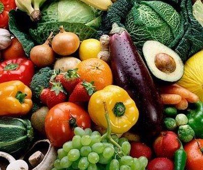 legume