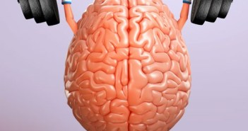 Train_Your_Brain_to_Focus