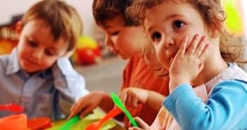 child-in-nursery