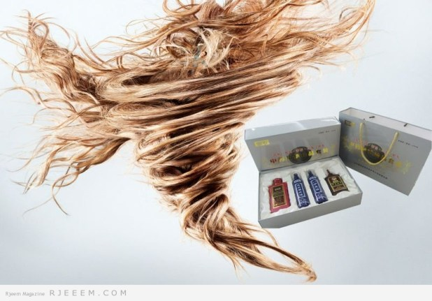 Hair_Care_Shampoo_with_hair_shampoo_conditioner_hair_growth_product