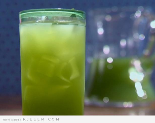 RE0201_Mean-Green-Cucumber-Juice_lg