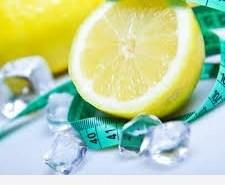 رجيم الليمون حمية و رشاقة