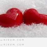 هزة الجماع و فوائدها للزوجين