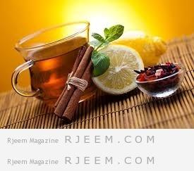 اقوى مشروب مجرب ساد للشهية و قاهر الجوع