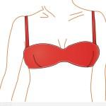 الاعتناء بالصدر نصائح فعالة لثدي جميل