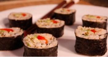 japanese diet food