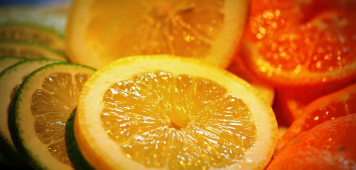 اهم 4 فيتامينات لبشرة صحية ونضرة