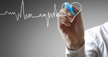 9 عادات يومية التي توثر على صحتك