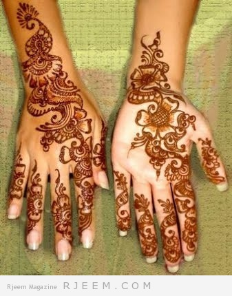 Photos-of-Mehndi-designs-8