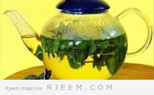 اعشاب و وصفات طبيعية للتخلص من السموم