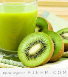 العصير الحارق للشحوم اشرب تلذذ و اخسر 5 كيلو في الشهر دون حمية