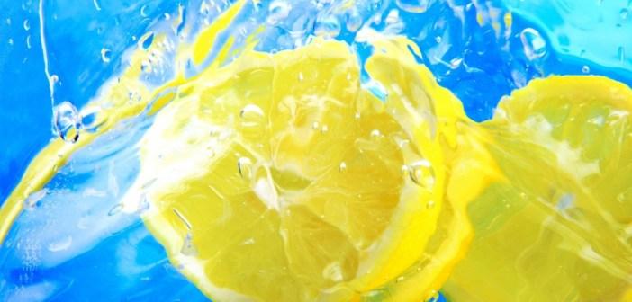 1طريقة لاستخدام الليمون في المنزل