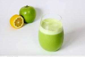الشراب الاخضر لصحة افضل اخسر وزنك و اكسب نضارتك