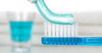 استعمالات لمعجون الأسنان لم تخطر على بال احد