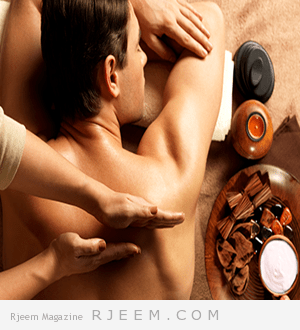 العلاج من الطبيعة لمشاكل النوم و الارق