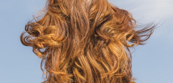 احصلي على شعر بلون الشكولاته الساحر فقط بخلطة سهلة و بسيطة