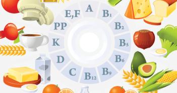 النحاس فوائده للجسم ومصادره من الغذاء