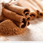 العلاج البديل لإضطرابات المعدة و الهضم و القرحة