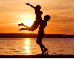 كيف تتعاملين مع علامات العلاقة الزوجية الأولى