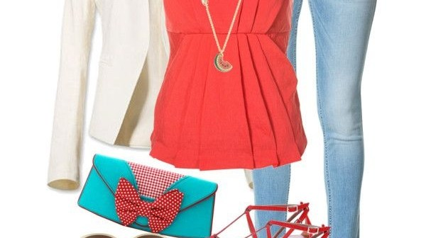 Stylish-Eve-Outfits-2013-Casual-Summer-Tops-for-women_20