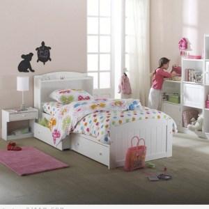 عزيزتي الام كيف تنظمين  غرفة  طفلك