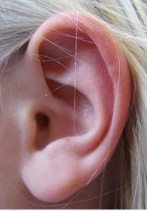 كل ما تريد معرفته عن طنين الأذن