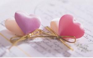 خاااص للمتزوجين 8 طرق لتجديد و اعادة الرومانسية الى بيتك