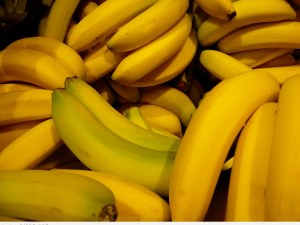 21 فائدة تجهلينها عن الموز
