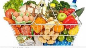 صحتك بالغذاء تبدأ من الشراء
