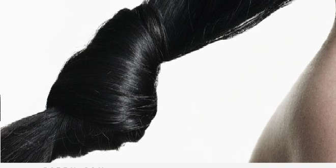 وصفة فرنسية من زيت العنب لتقوية الشعر
