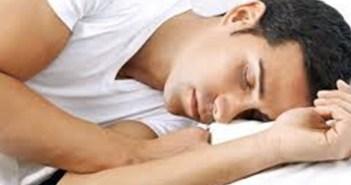 زيوت عطرية تساعد على النوم الجيد