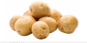 نصائح لانجاح وصفة البطاطا المهروسة البوري