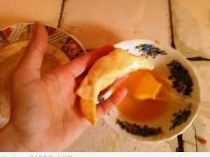 طريقة عمل الافخاد الكاذبة بالصور