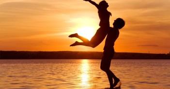 المفاتيح 6 لحياة زوجية سعيدة