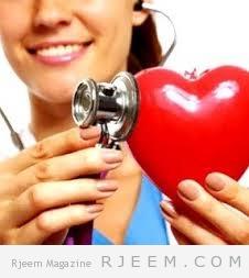 الزيزفون لخفض الكولسترول وفوائده الطبيه