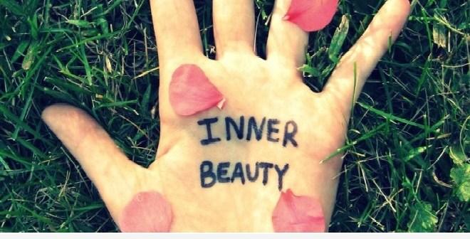 كيف تزيدين من جمالك الطبيعي