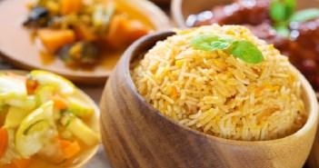 نصائح رمضانية لصيام مريح