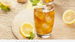 شراب يسد الشهية و ينقص الوزن و يفيد البشره