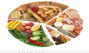 7 خطوات لهضم جيد وامعاء صحية